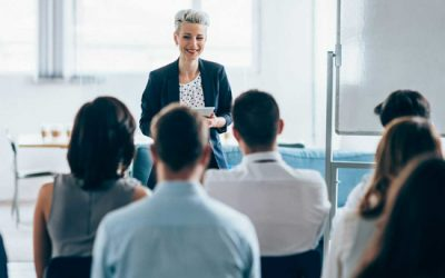 What it takes to become a Transformational Leader – Leading with Integrity