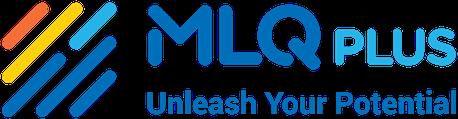 MLQPlus